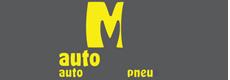 AMP Autoservis